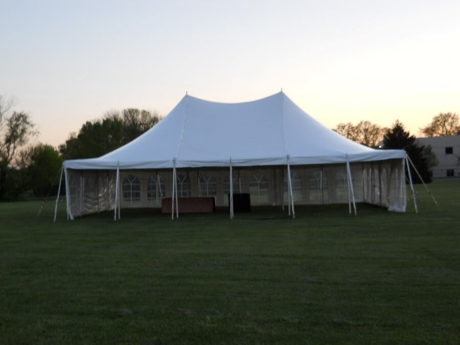Party Amp Wedding Tent Pictures Types Of Tent Image Gallery