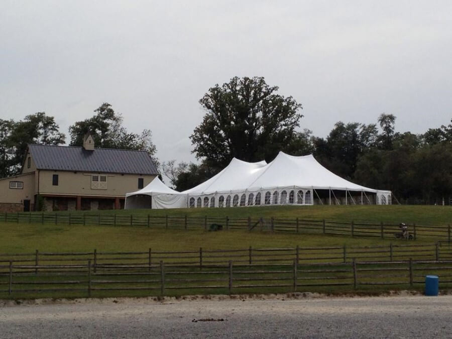 Beautiful Photos Of Party Tents For Rent Hess Tent Rental