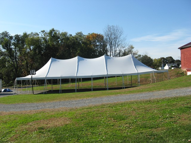 3039; Tents for Rent from Hess Tent Rental in Lancaster PA